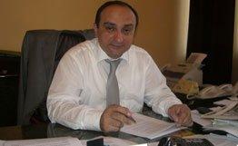 Вхождение третьих игроков на армянский рынок связи создаст здоровую конкуренцию