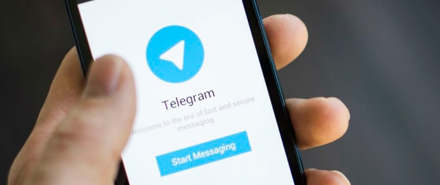 http://hayinfo.ru/wp-content/uploads/2016/08/Telegram-1.jpg